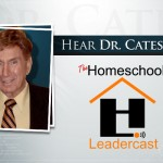 Dr Cates banner2